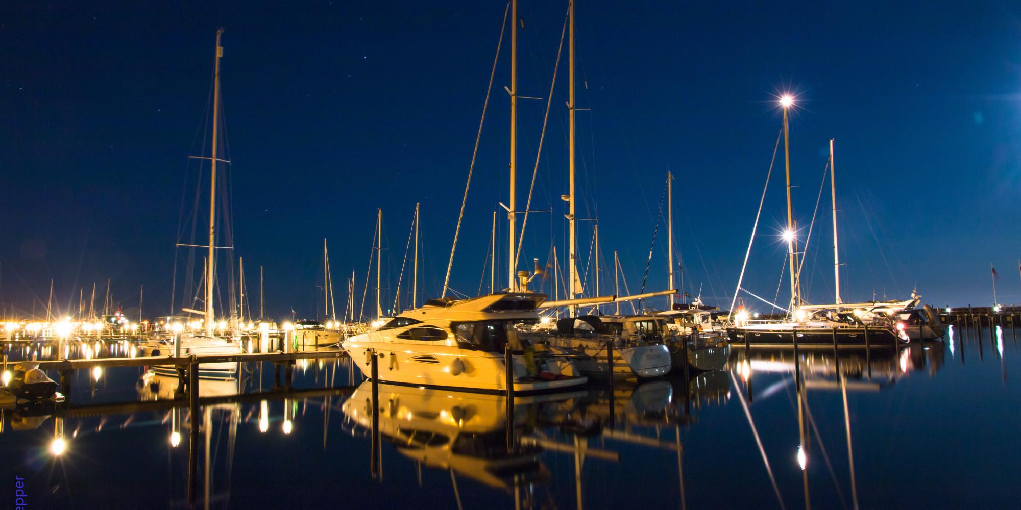 restaurant_im_yachthafen
